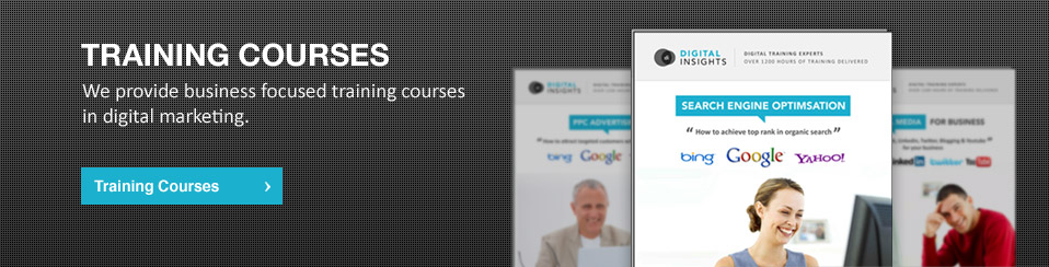 Digital Marketing Training Courses - Dublin - Ireland