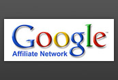 Affiliate Marketing Services - Digital Marketing Agency - Ireland