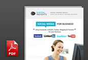Digital Marketing Training Courses - Ireland - Digital Insights