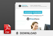 Wordpress Advanced Course Training