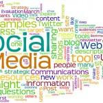 socialmedia-session
