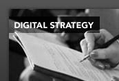 Digital Strategy and Planning Image