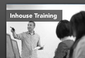 Inhouse Digital Marketing Training - Expert Digital Marketing Training