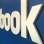 facebookimages
