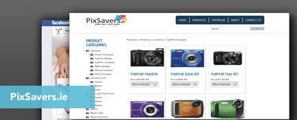 Pixsavers-WorkThumbnail